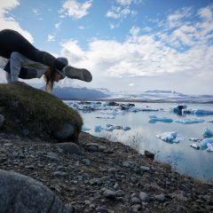 BE.yoga